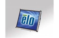 Сенсорный монитор Elo ET1537L Secure Touch