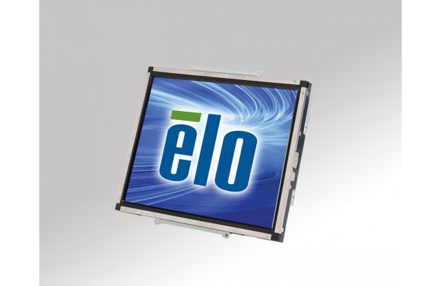 Сенсорный монитор Elo ET1537L iTouch, Zero Bezel, USB