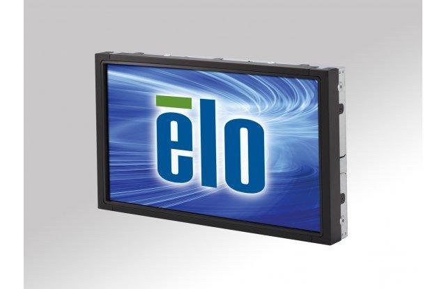 Сенсорный монитор Elo ET1541L IntelliTouch Plus