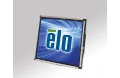 Сенсорный монитор Elo ET1739L Projected Capacitive