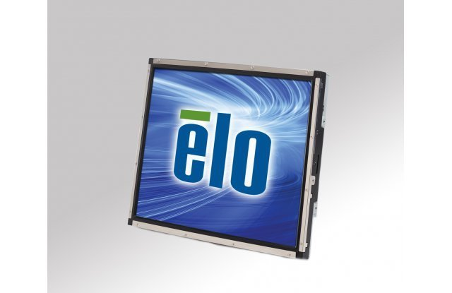 Сенсорный монитор Elo ET1739L iTouch Plus, Zero Bezel