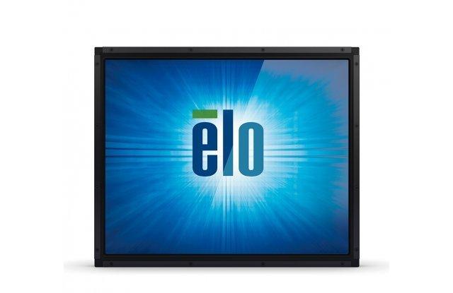 Сенсорный монитор Elo ET1790L IntelliTouch, Черный