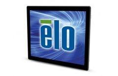 Сенсорный монитор Elo ET1930L iTouch Plus, Zero Bezel