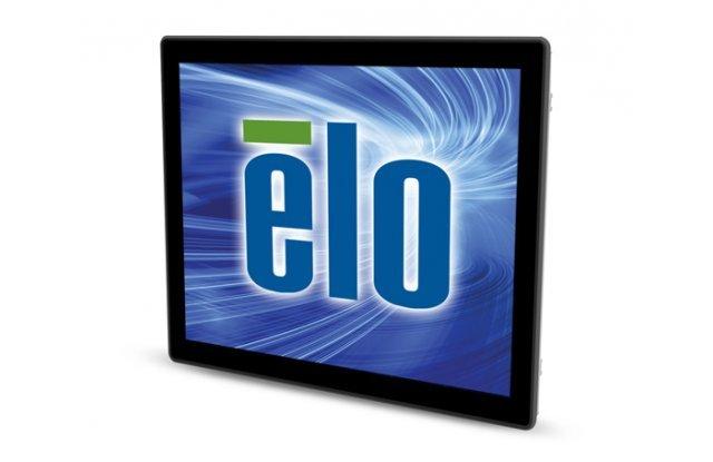 Сенсорный монитор Elo ET1931L iTouch Plus