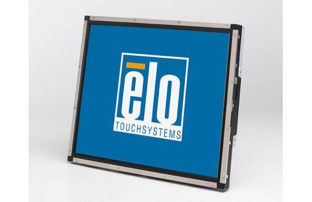 Сенсорный монитор Elo ET1937L IntelliTouch Plus