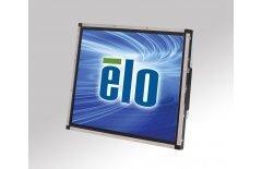 Сенсорный монитор Elo ET1939L Secure Touch