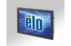 Сенсорный монитор Elo ET1940L IntelliTouch Plus