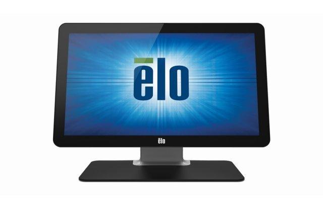 Сенсорный монитор Elo ET2002L Projected Capacitive