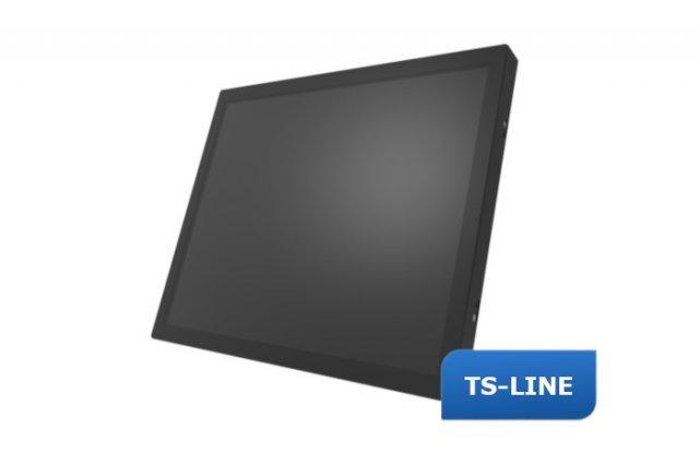 Сенсорный монитор Elo TS1736L PCAP HD