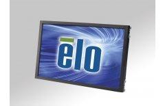 Сенсорный монитор Elo ET2243L IntelliTouch