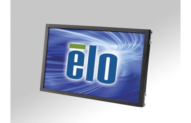 Сенсорный монитор Elo ET2244L iTouch Zero-Bezel