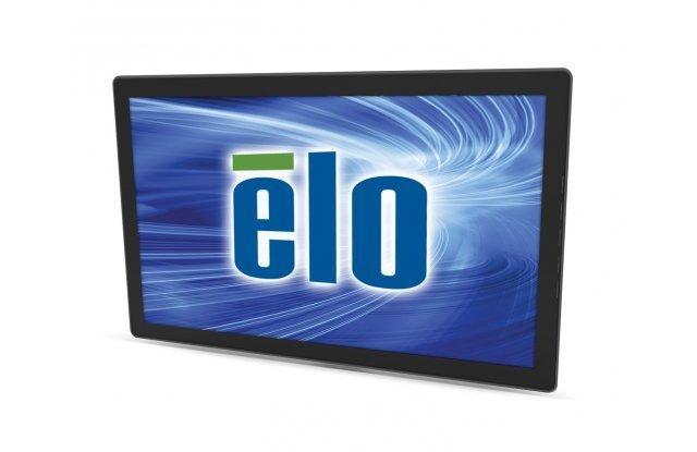 Сенсорный монитор Elo ET2440L IntelliTouch