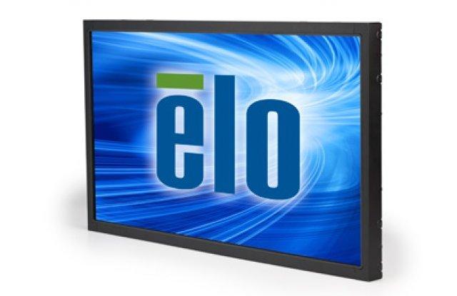 Сенсорный монитор Elo ET3243L Projected Capacitive