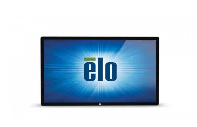 Сенсорный монитор Elo ЕТ4202L Digital Signage Projected Capacitive
