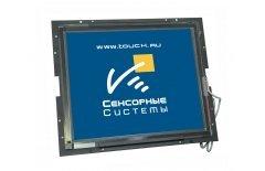 Сенсорный монитор TS1716L multi-touch