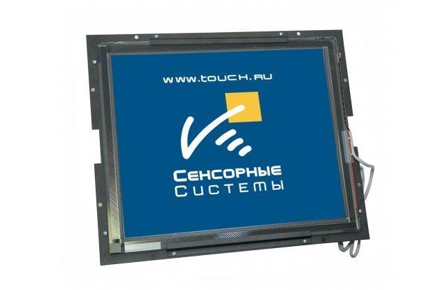 Сенсорный монитор TS1716L