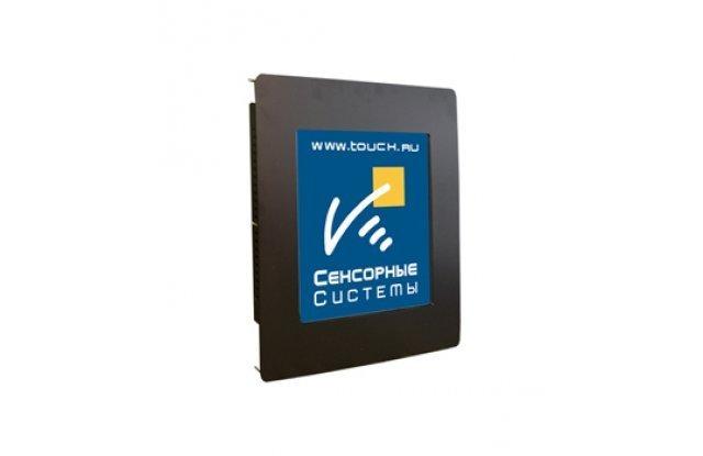 Сенсорный монитор TS1766L multi-touch