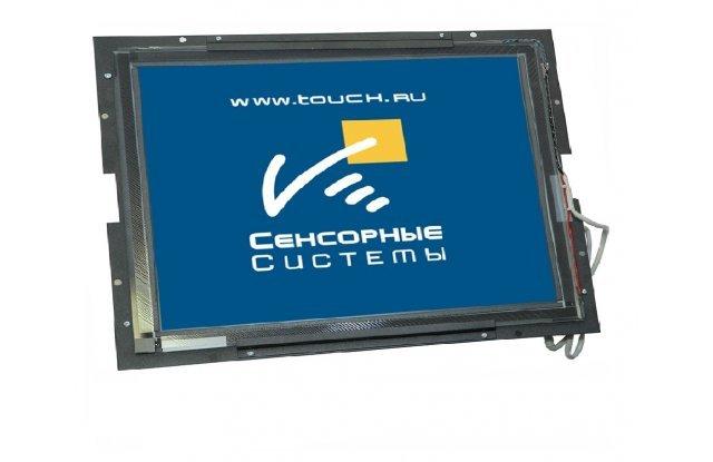 Сенсорный монитор TS2216L multi-touch