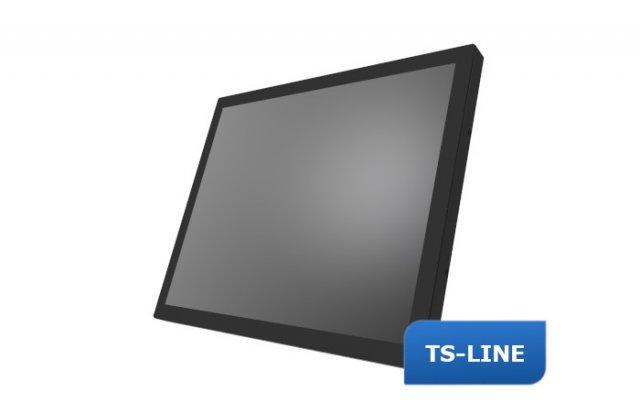 Сенсорный монитор TS1936L