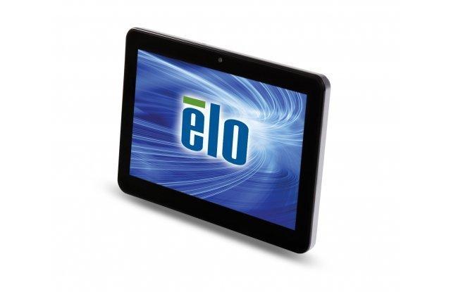 Сенсорный моноблок ELO 10i1, Projected Capacitive