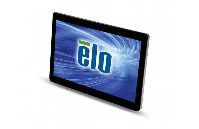 Сенсорный моноблок ELO 15i1, Projected Capacitive