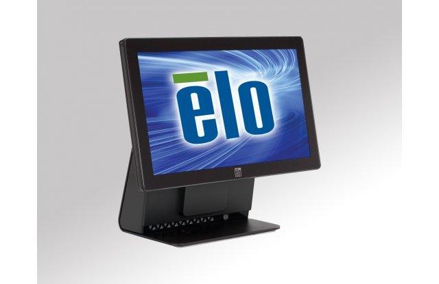 Сенсорный моноблок ELO 15E2,AccuTouch, 2GB RAM, без ОС