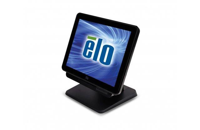 Сенсорный моноблок ELO 17X2,Intellitouch Plus, Windows 7