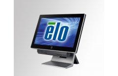 Сенсорный моноблок ELO 19C5, iTouch Plus, без ОС