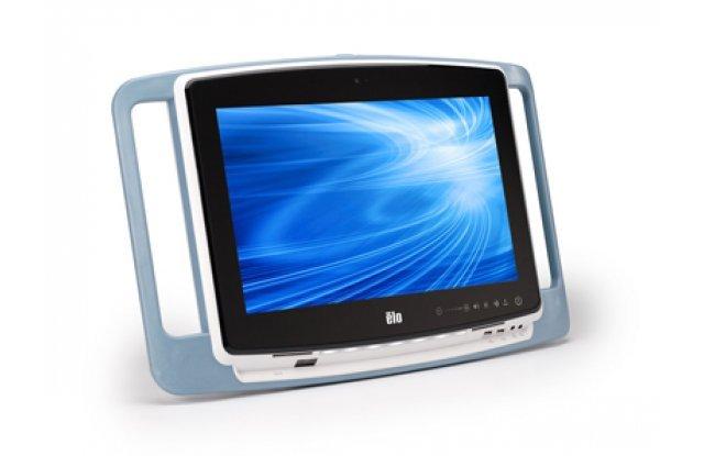Сенсорный моноблок ELO 19M2,PCAP, Windows XP