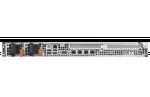 Сервер Aquarius T40 S35