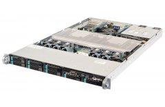 Сервер Aquarius T55 S25