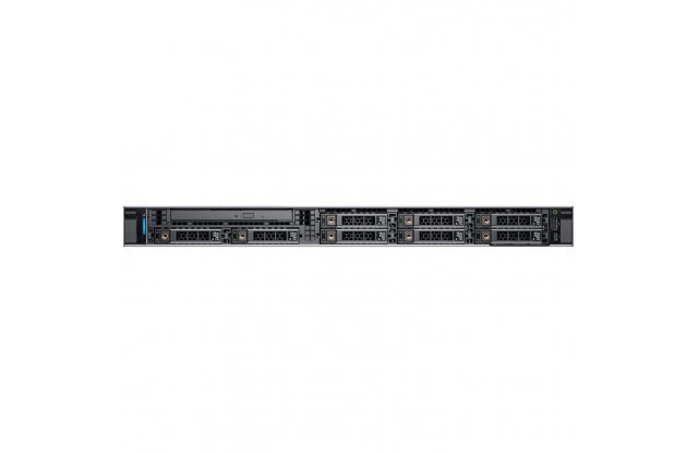 Сервер Dell PowerEdge R440 210-ALZE_bundle161