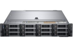 Сервер Dell PowerEdge R540 210-ALZH_bundle104