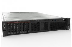 Сервер Lenovo ThinkSystem SR650 7X06A0HSEA