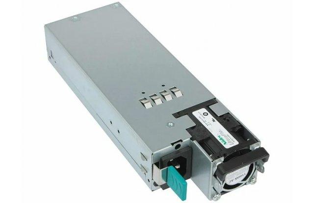 Блок питания Intel AXX1100PCRPS