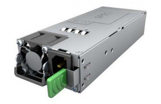 Блок питания Intel AXX1300TCRPS