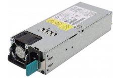 Блок питания Intel FXX750PCRPS