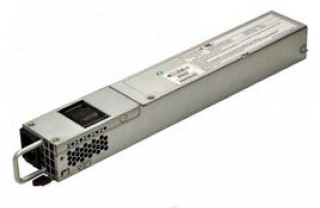 Блок питания Supermicro PWS-503R-1R