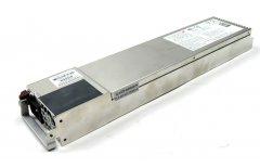 Блок питания Supermicro PWS-920P-1R