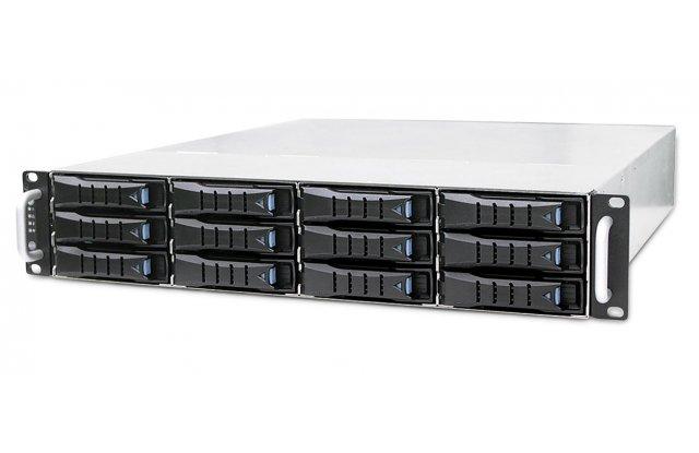 Корпус серверный AIC XJ1-20121-04