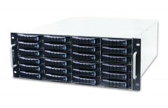 Корпус серверный AIC XE1-4ET00-01
