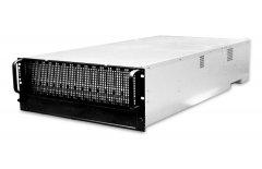 Корпус серверный AIC XJ1-40601-04