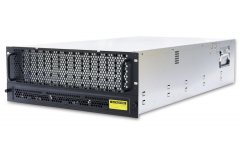 Корпус серверный AIC XJ1-40602-02