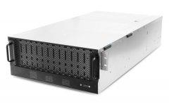 Корпус серверный AIC XJ1-40781-02