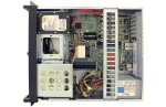 Корпус серверный AIC RMC-4S-0-2