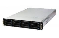 Корпус серверный AIC RSC-2ET XE1-2ET00-02