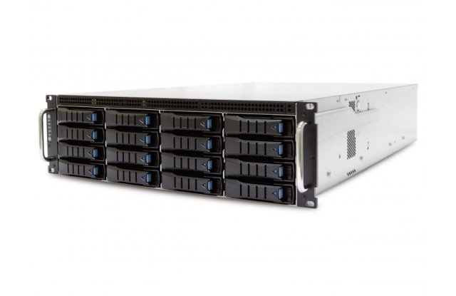 Корпус серверный AIC RSC-3ET XE1-3ET00-03
