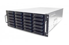 Корпус серверный AIC XE1-4BT00-01