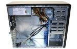 Корпус серверный Supermicro CSE-732D4F-903B