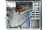 Корпус серверный Supermicro CSE-733TQ-500B
